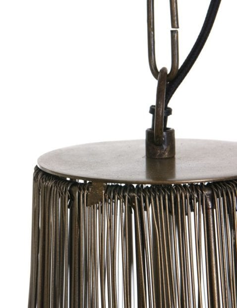 Industriele-rotan-hanglamp-1680BR-2