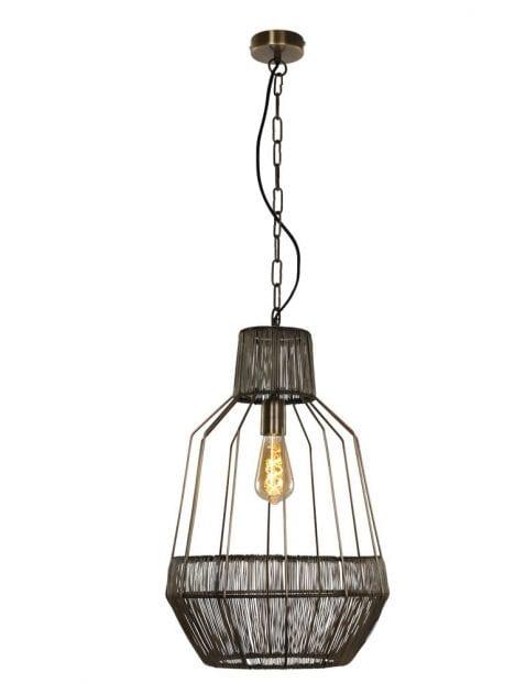 Industriele-rotan-hanglamp-1680BR-5