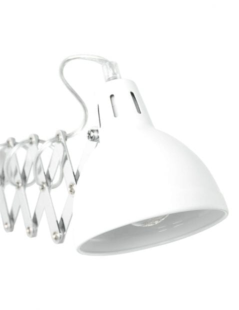 Industriele-schaarlamp-1624W-2