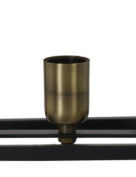Industriele-vierkante-wandlamp-1694ZW-2