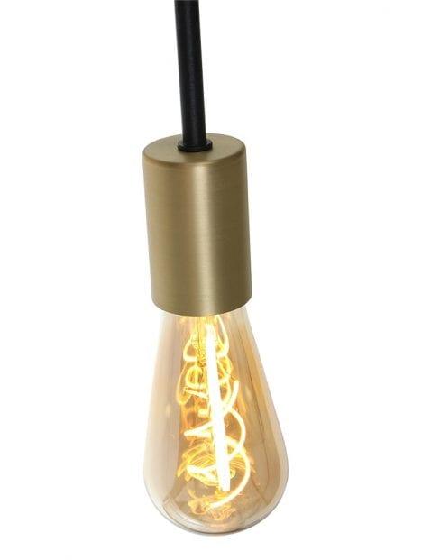 Industriele-vloerlamp-6-lichts-1638ZW-1