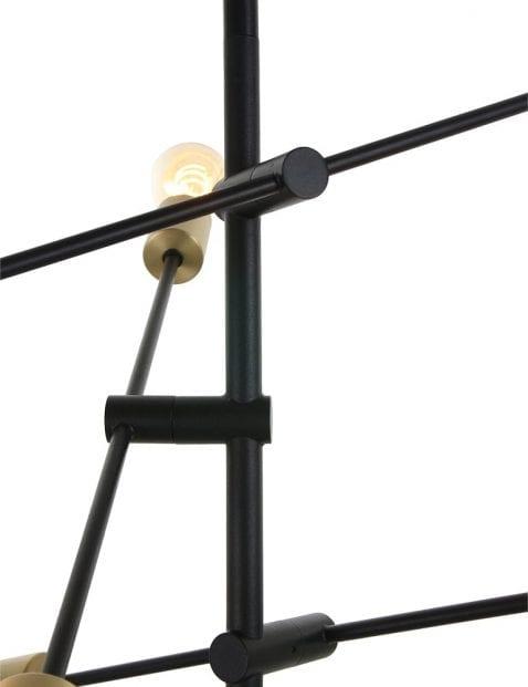 Industriele-vloerlamp-6-lichts-1638ZW-3