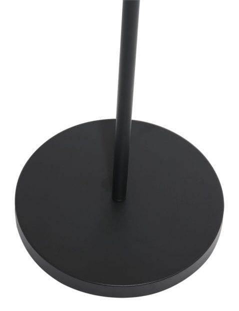 Industriele-vloerlamp-6-lichts-1638ZW-4
