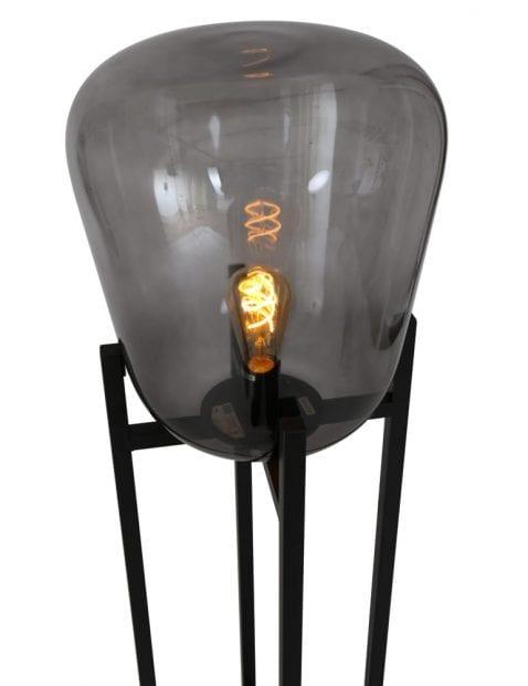 Industriele-vloerlamp-rookglas-2120ZW-1