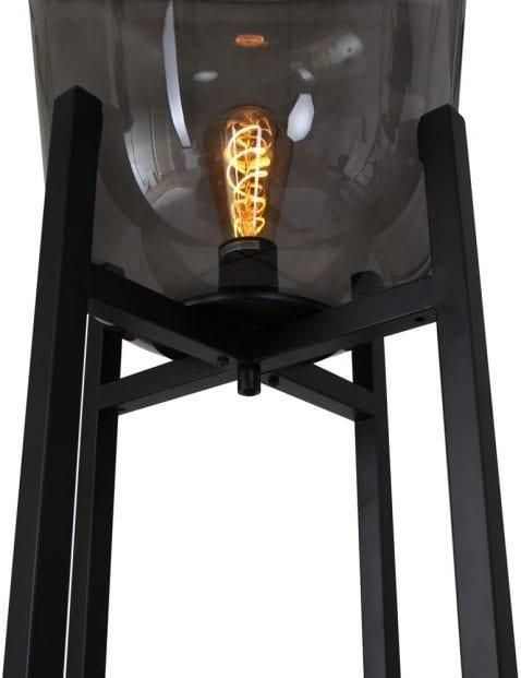 Industriele-vloerlamp-rookglas-2120ZW-2