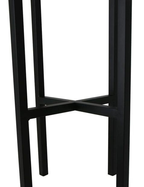 Industriele-vloerlamp-rookglas-2120ZW-3