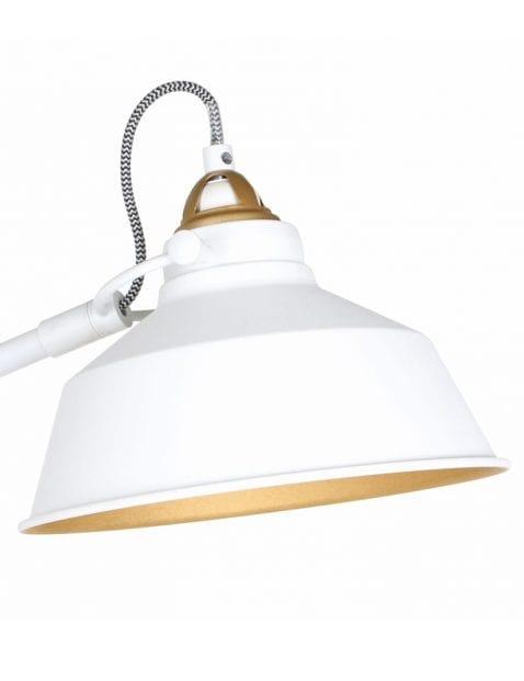 Industriele-vloerlamp-wit-1322W-2