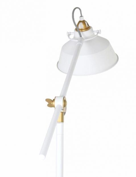 Industriele-vloerlamp-wit-1322W-3