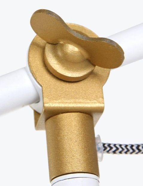 Industriele-vloerlamp-wit-1322W-5