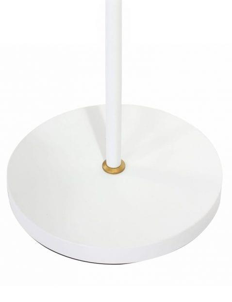 Industriele-vloerlamp-wit-1322W-6