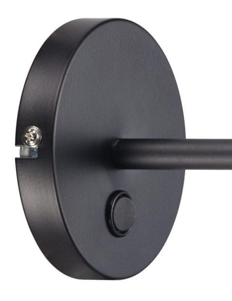 Industriele-wandlamp-zwart-met-goud-2349ZW-2