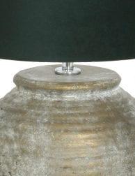 Keramiek-lampenvoet-9188BR-1