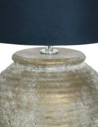 Keramiek-lampenvoet-9189BR-1