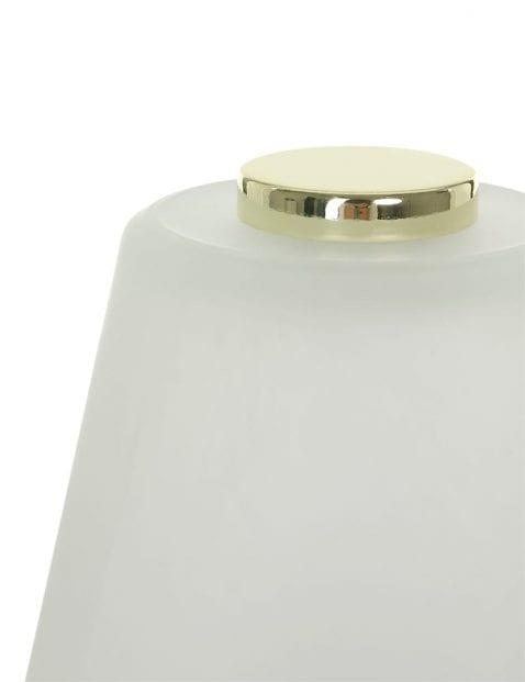 Klassiek-tafellampje-goud-1650ME-3