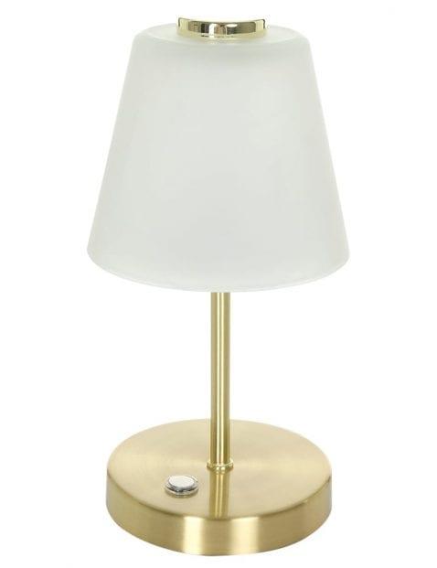 Klassiek-tafellampje-goud-1650ME-4