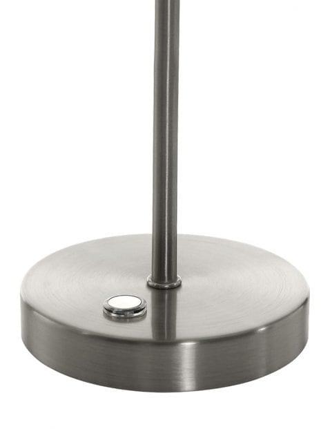 Klassiek-tafellampje-zilver-1650ST-3