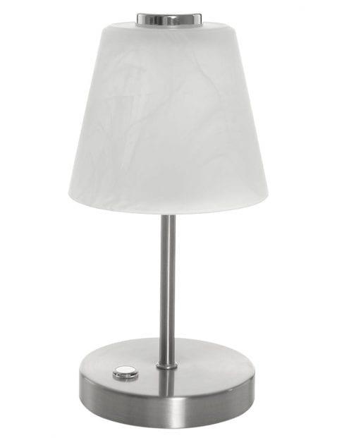 Klassiek-tafellampje-zilver-1650ST-4