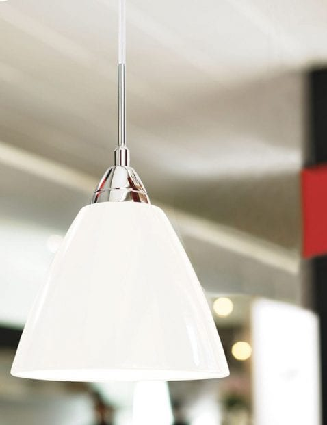 Klassieke-bronzen-plafondlamp-2362W-2