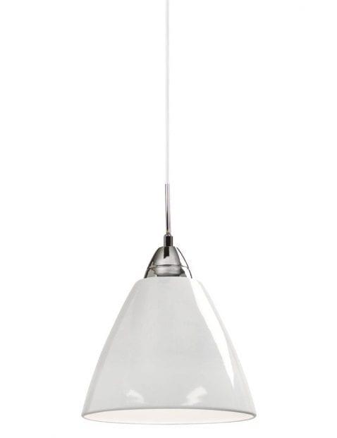 Klassieke bronzen plafondlamp-2362W