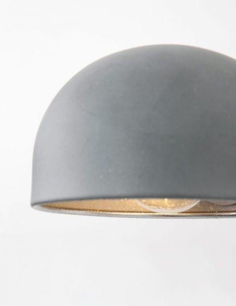Klassieke-schilderijlamp-1717GR-1