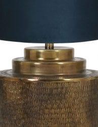 Klassieke-tafellamp-brons-9965BR-1