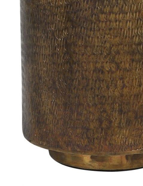 Klassieke-tafellamp-brons-9965BR-3
