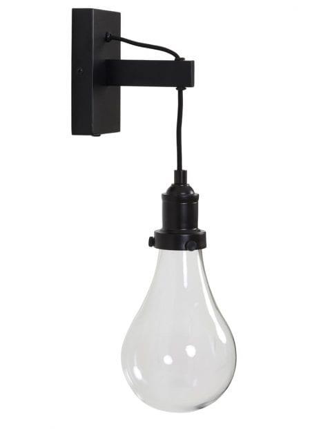Klein galglampje-2046ZW