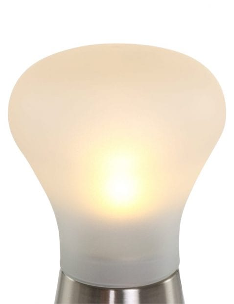 Klein-modern-tafellamppje-1646ST-1