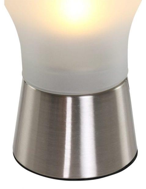 Klein-modern-tafellamppje-1646ST-2