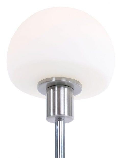 Klein-tafellampje-1714CH-1