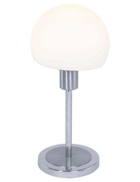 Klein tafellampje-1714CH