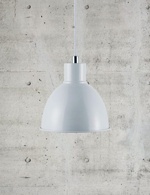 Kleine-blauwe-hanglamp-2341BL-1