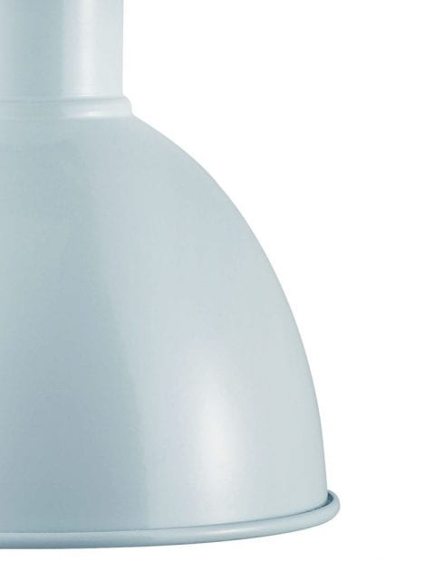 Kleine-blauwe-hanglamp-2341BL-2