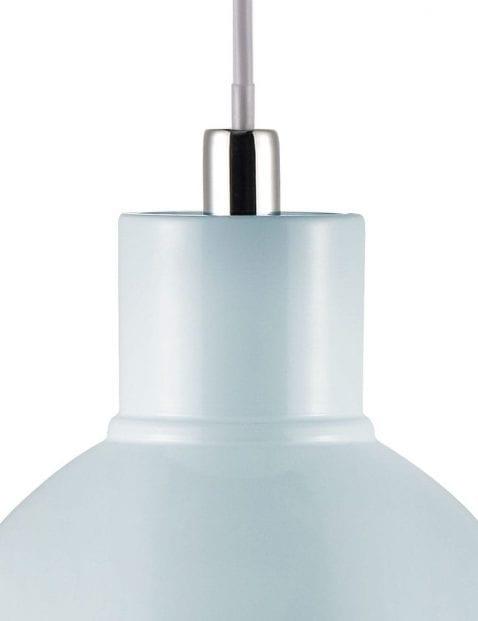 Kleine-blauwe-hanglamp-2341BL-3