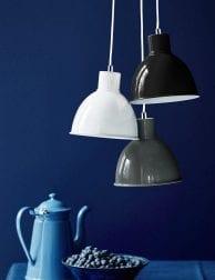 Kleine-grijze-hanglamp-2343GR-1