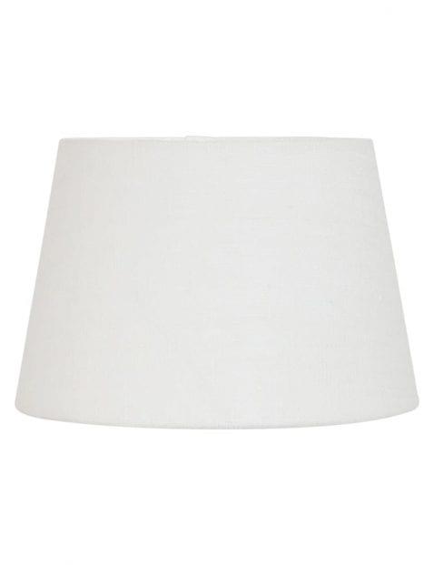 Kleine-grijze-lampenkap-linnen-K3261RS-1