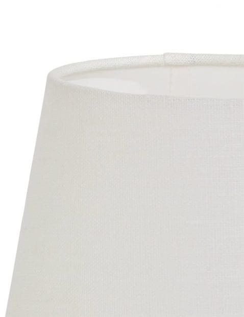 Kleine-grijze-lampenkap-linnen-K3261RS-2