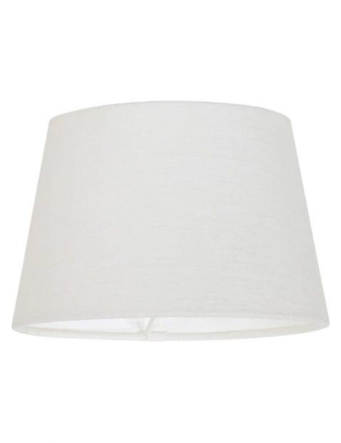 Kleine-grijze-lampenkap-linnen-K3261RS-3
