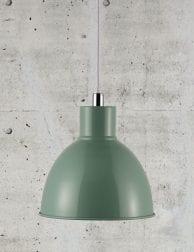 Kleine-groene-hanglamp-2342G-1