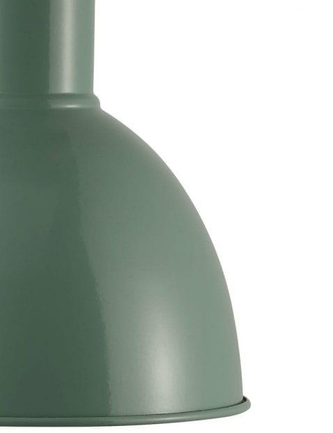 Kleine-groene-hanglamp-2342G-2