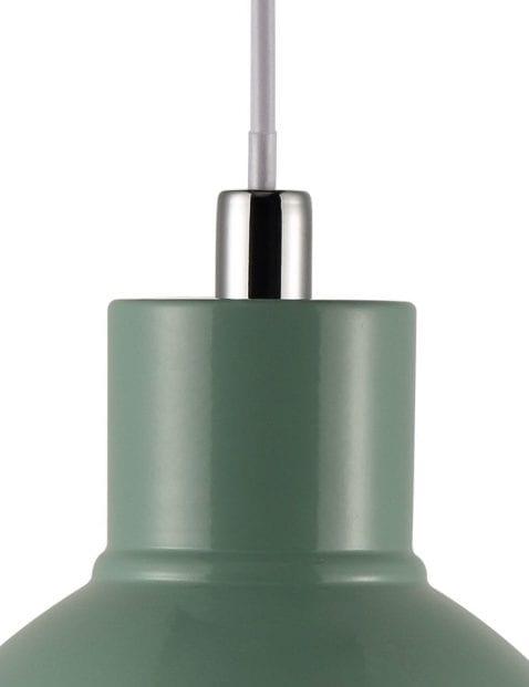 Kleine-groene-hanglamp-2342G-3