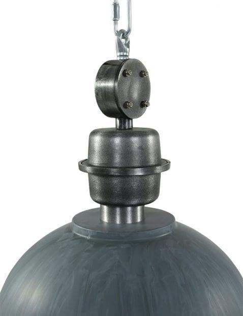 Kleine-industriele-hanglamp-7978GR-1