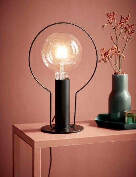 Kleine-industriele-tafellamp-2179ZW-1