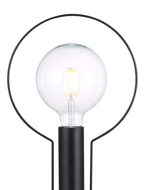 Kleine-industriele-tafellamp-2179ZW-2