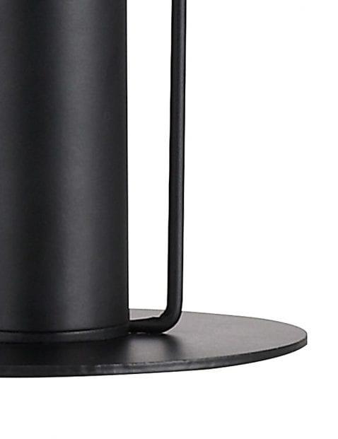 Kleine-industriele-tafellamp-2179ZW-4