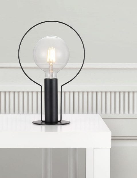 Kleine-industriele-tafellamp-2179ZW-5