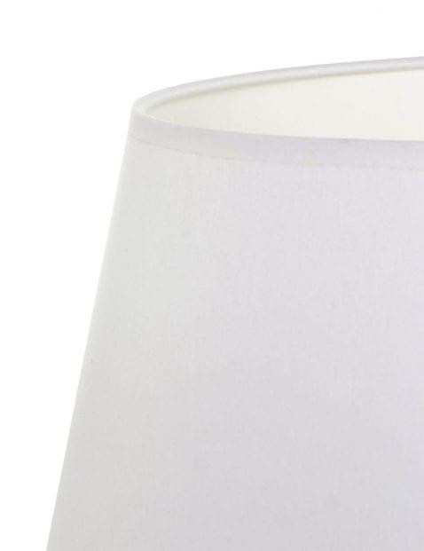 Kleine-lampenkap-wit-K10502S-2