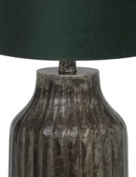 Kleine-lampenvoet-donkergrijs-9290ZW-1