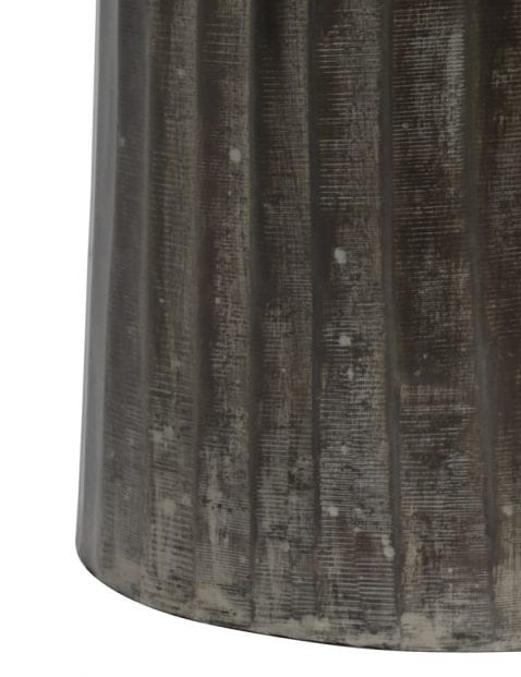 Kleine-lampenvoet-donkergrijs-9291ZW-3