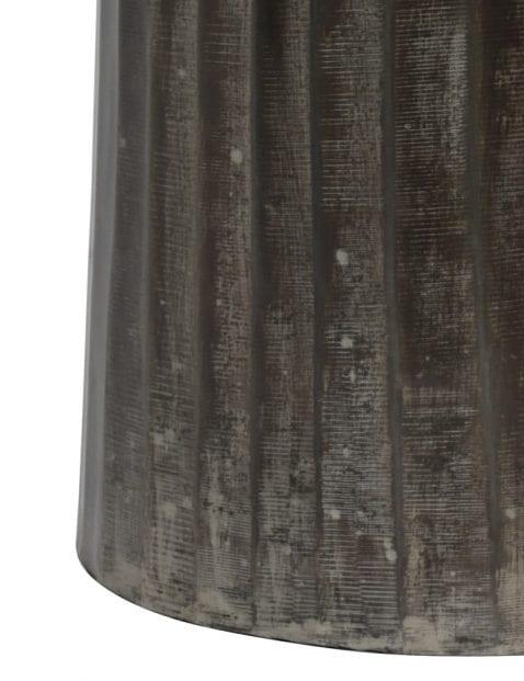 Kleine-lampenvoet-donkergrijs-9292ZW-3